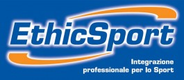 EthicSport: linea di integratori specifici
